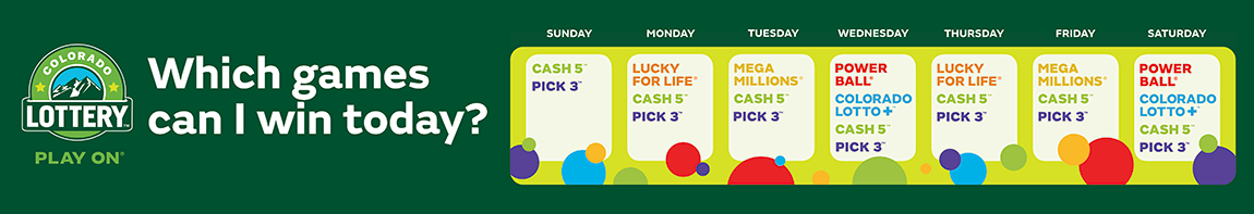 Florida lottery games