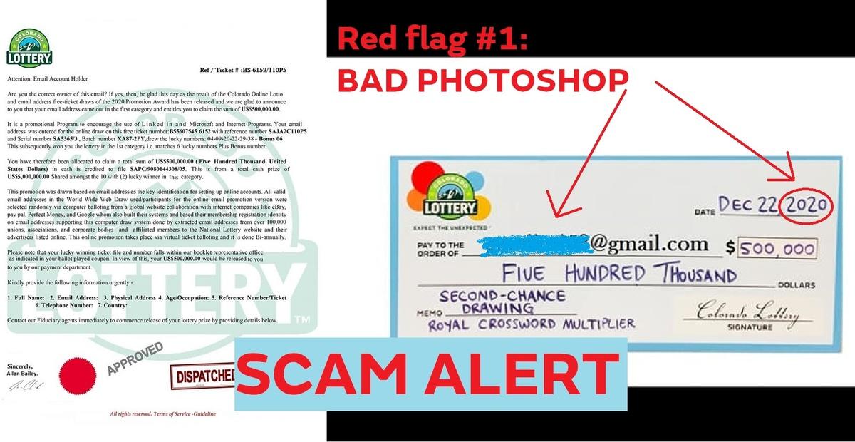 Adresse usa fake Random IP