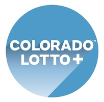 Colorado Lotto+