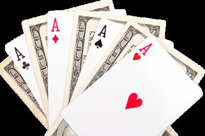 crossword game condenser card gambling