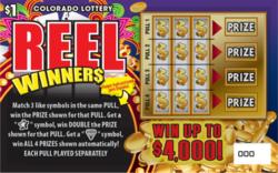Reel Winner$