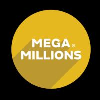 Mega Millions CO